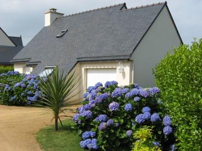maison location de vacances côtes d'Armor